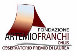 Osservatorio Premio di Laurea