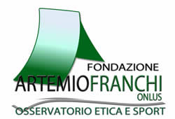 Osservatorio Etica e Sport