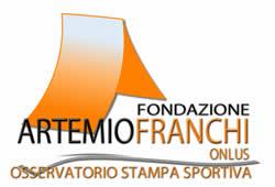 Osservatorio Stampa Sportiva