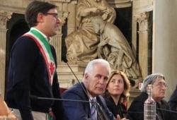 Gran finale delle Piaggeliadi con la Fondazione Artemio Franchi protagonista