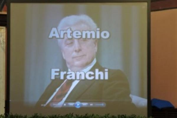 artemio-franchi910E565B-CFC6-2BA1-74D0-4621BEA4F52F.jpg