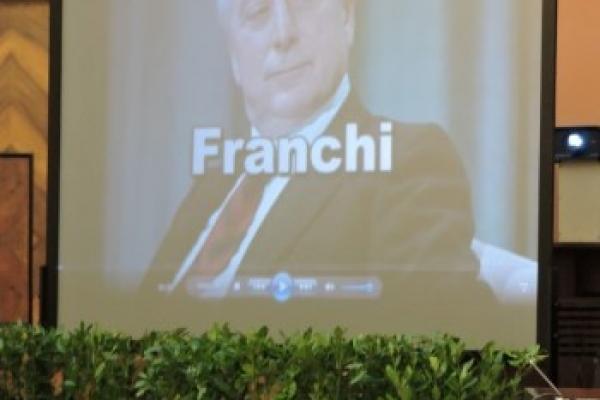franco-torrini-segretario-generale-della-fondazione-artemio-franchi53026E7E-4F55-E94D-7F5D-9D957B4FA419.jpg