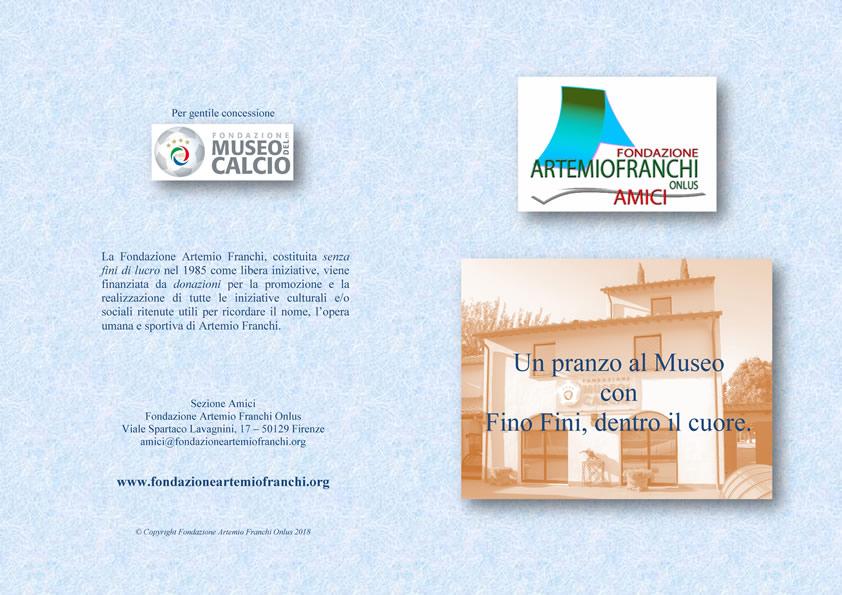 Invito Museo 11 Pagina 1