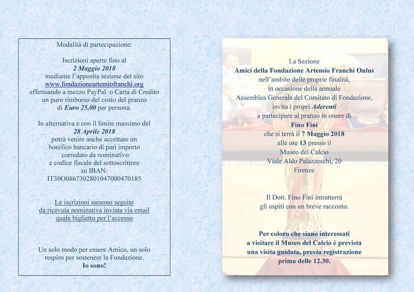 Invito Museo 11 Pagina 2