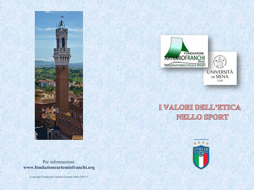 A Siena inizia il seminario